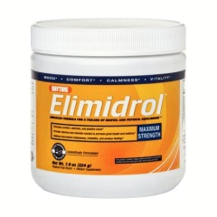 This image has an empty alt attribute; its file name is elimidrol-1.jpg